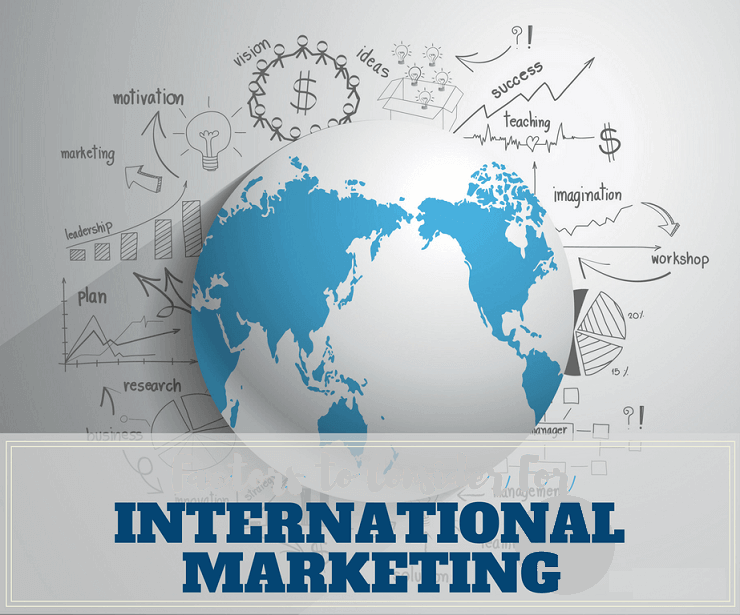 427-factors-to-consider-for-international-marketing.png