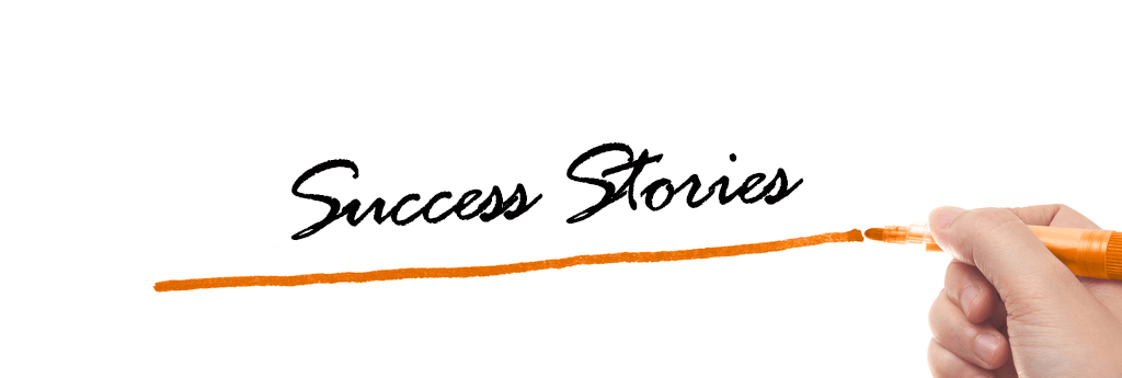 apprenticeships-success-stories.png