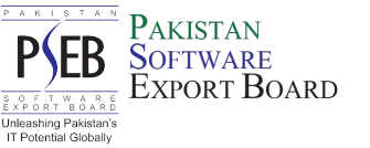 PSEB - Pakistan Software Export Board